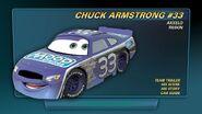 ChuckArmstrong
