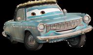 Rusty rust-eze (1)