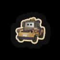 Icon MAT c