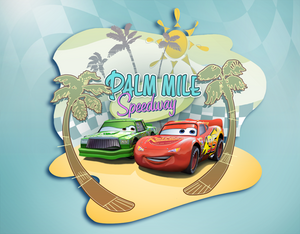 Palm Mile Speedway Loading Screen.png