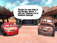 CarsFastasLightning1