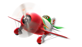 ElChupacabra2-Planes.png