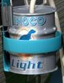 Dinoco product