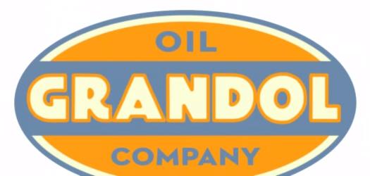Grandol Oil Co.