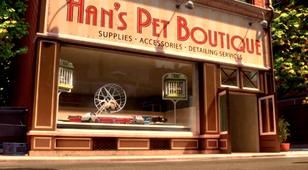 658px-Hans' Pet Boutique.png