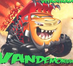 Vandemonium1.png