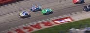 BnL Speedway Stock Car