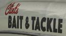 Clint's Bait & Tackle