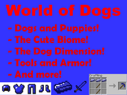 Wikia-Visualization-Main,worldofdogs