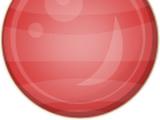 Воздушные шарики Гуу