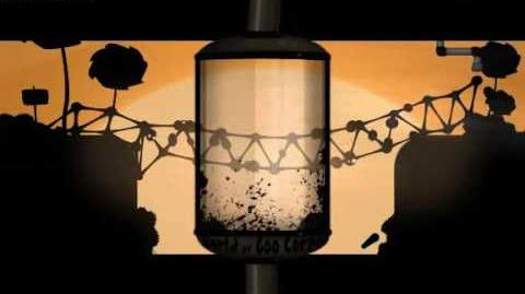 World of Goo - Ode to the Bridge Builder - 20