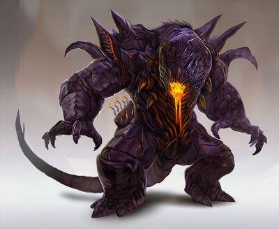 Fantasy monster.jpg