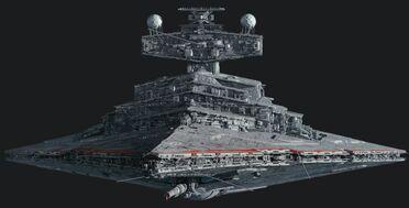 Xyston class star destroyer.jpg