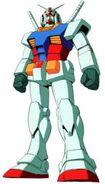 Gundammfp