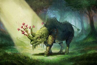 Fantasy animal.jpg