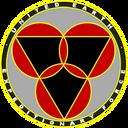 Ueef logo.png
