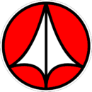 Rdf logo.png