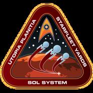 250px-Utopia Planitia