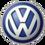 centerlink=Volkswagen