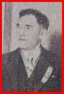 Polonia Teodor Regendzinski