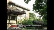 The Tripitaka Koreana, Containing a Millenium of History Arirang Today