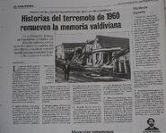 Lun 20210209 terremoto 1960 G 0194b