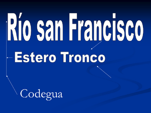 R san francisco.png