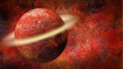 Space_Documentary_2015_-THE_RED_PLANET_MARS_-_National_Geographic_Documentary