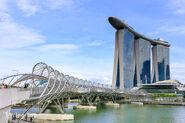 Marina Bay Sands-2