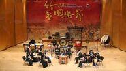 《噶瑪蘭幻想曲》 蘇文慶 作曲