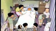 花田少年史 01 (台語版