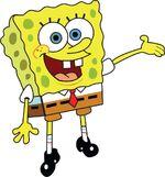 Spongebob SquarePants.jpg