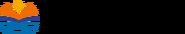 國立高雄科大Logo