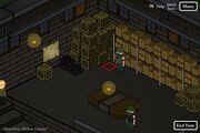 Warehouse-secret.jpg