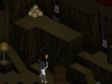 Underground Tunnel2.PNG
