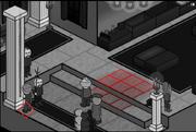 Chapter 1 Boris' Mansion Sitting Room secret.png