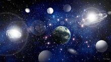 Center-of-the-universe-hd-wallpaper-508385.jpg