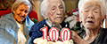 World's Oldest People Wiki