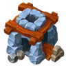 Building Stonecutter level 1.png