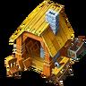 Building Carpenter level 1.png