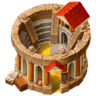 Building Tournament level 1.png