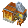 Building Bakery level 1.png