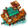 Building Port level 1.png