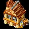 Building Confectioner level 1.png
