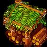 Building Lumberjack level 1.png