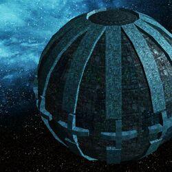Sphere Builders