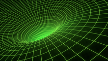 Wormhole-739872 640.png
