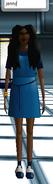 Avatar- Jenny