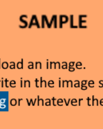 InfoboxImageExample.png
