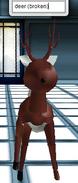 Avatar- Deer